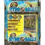 Zoomed HYDROBALLS a base d'argile expansee 1,13Kg