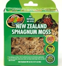 Zoomed New Zealand Moss 1.31L