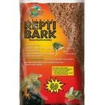 Zoomed REPTI BARK