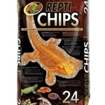 Zoomed REPTI CHIPS 26.4L ZM