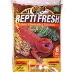 Zoomed Repti Fresh 3.6kg