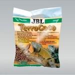 JBL TERRACOCO 5L JBL