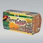 JBL TERRACOCO COMPACT 500grs JBL