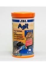 JBL AGIL JBL pr tortue