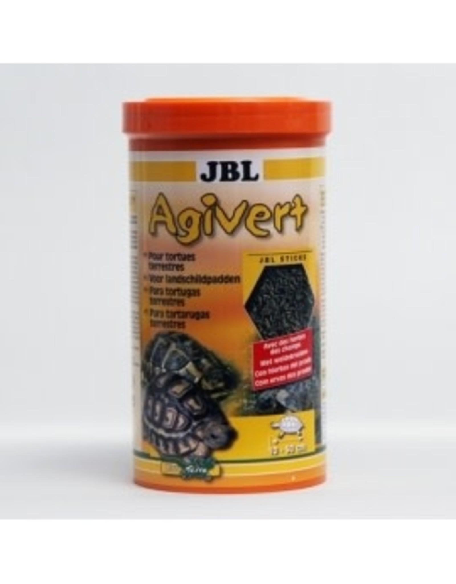 JBL AGIVERT JBL pr tortue
