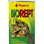 Tropical BIOREPT L sticks