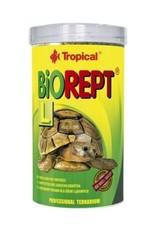 Tropical BIOREPT L sticks