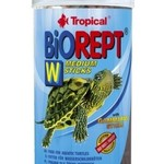Tropical BIOREPT W sticks