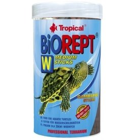 Tropical BIOREPT W sticks