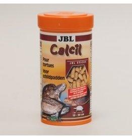JBL CALCIL JBL pr tortue 250ml