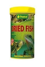 Tropical DRIED FISH 250ml