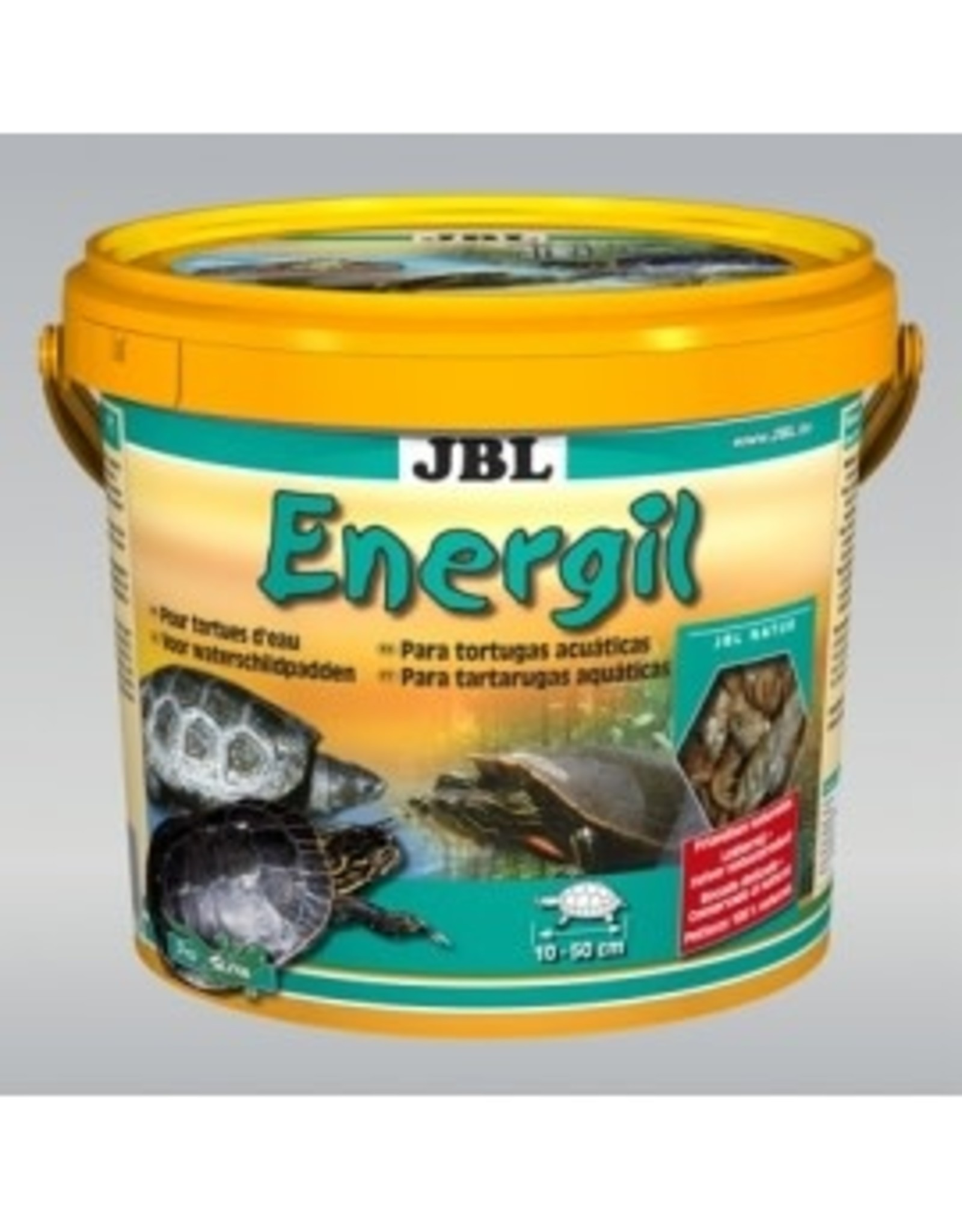 JBL ENERGIL JBL pr tortue