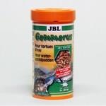 JBL GAMMARUS JBL