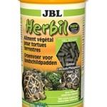 JBL HERBIL NEU JBL