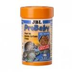 JBL ProBaby JBL 100ml pour tortue