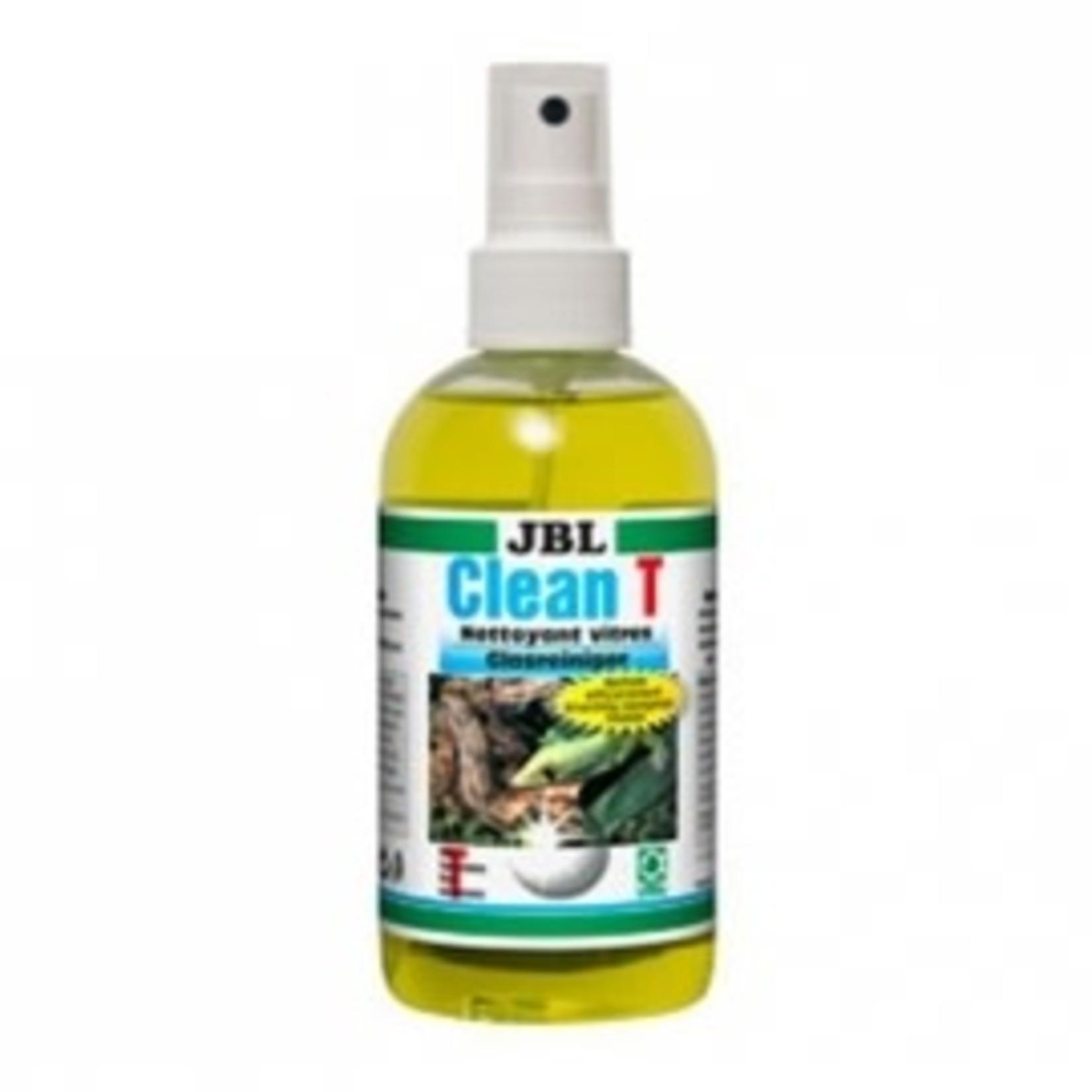 JBL BIOCLEAN T 250 ML