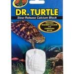 Zoomed Dr. Turtle Bloc de Calcium 14g ZOOMED