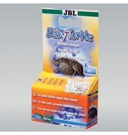 JBL EASY TURTLE 25 G