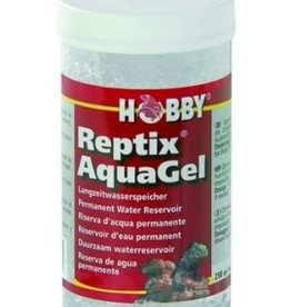 Hobby REPTIX AQUA GEL 250ml -HB