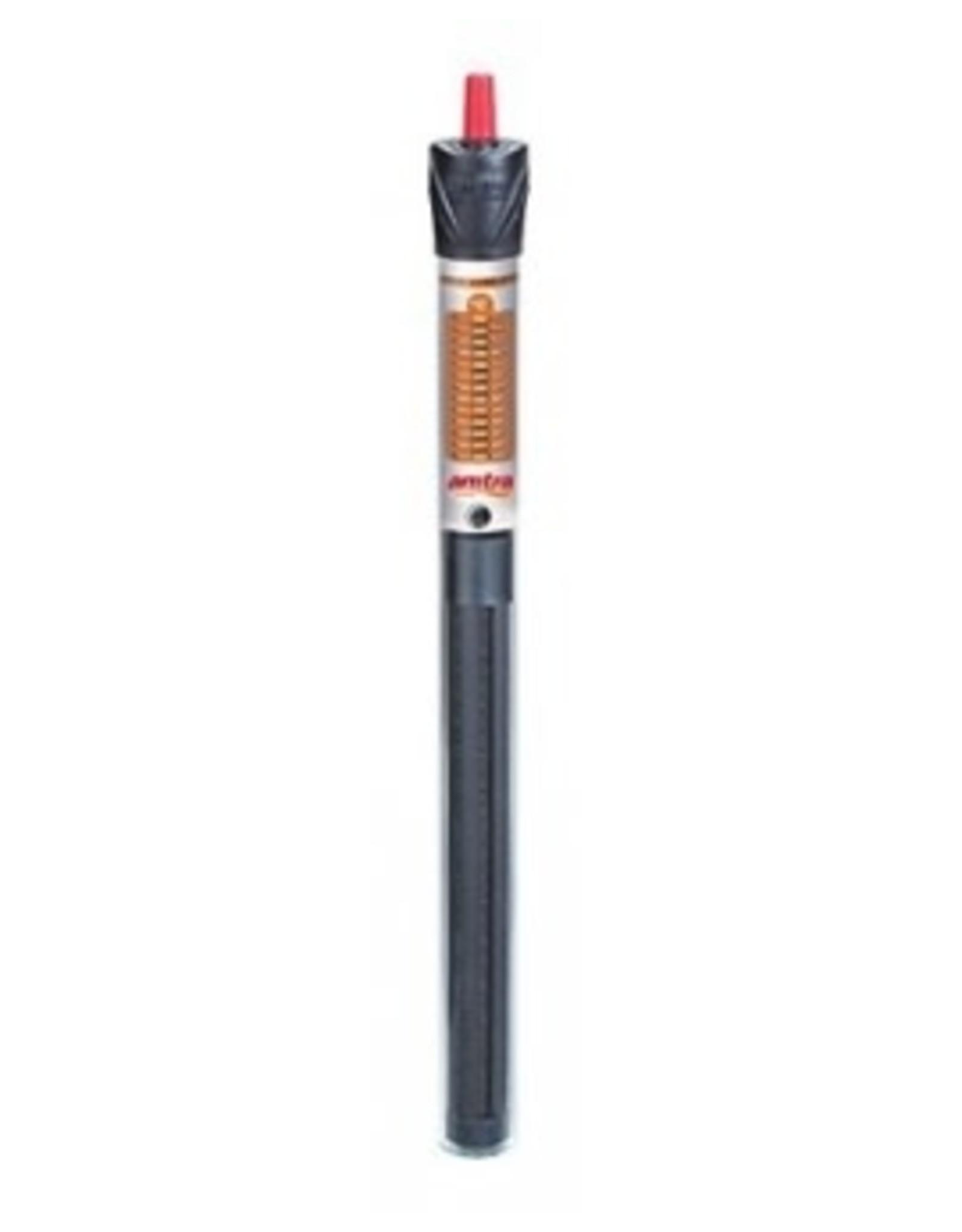 Wave/Amtra Heating - Combine Klima AMTRA