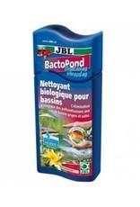 JBL BACTOPOND