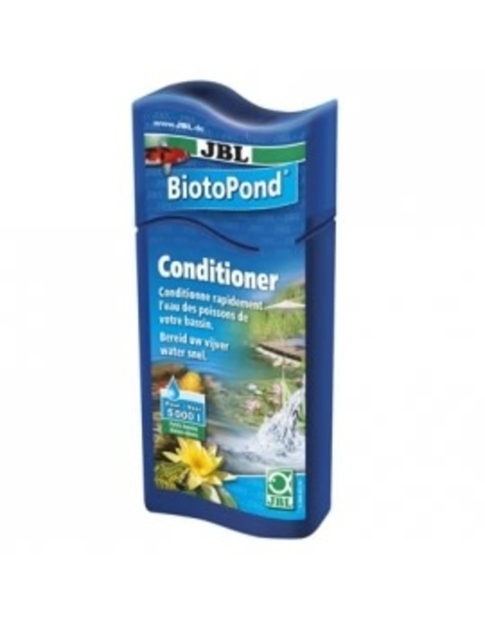 JBL BiotoPond