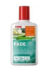 Eheim FADE 250ml