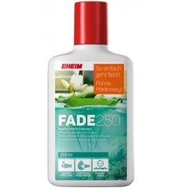 Eheim FADE 250ml EHEIM-----