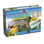 JBL PondOxi-Set JBL
