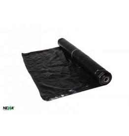Newa LINERS PVC 4x25m 0.5mm 100mq NEWA (sur commande)