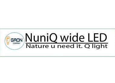 Gaon/NuniQ