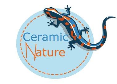 Ceramic Nature