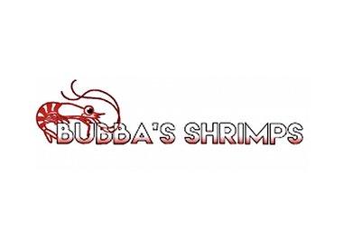 Bubba's Shrimps