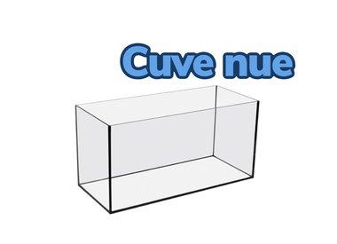 Cuve Nue