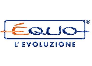 Equo L'evoluzione
