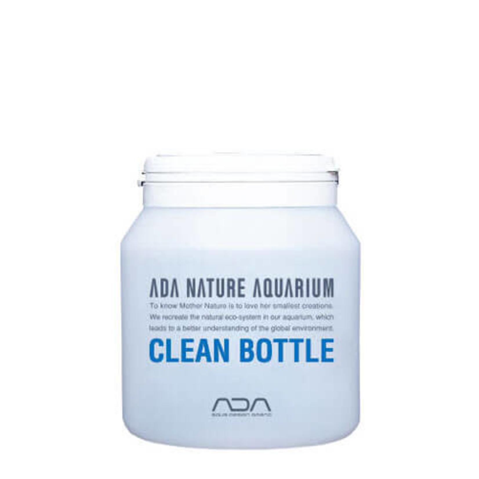 ADA Clean Bottle
