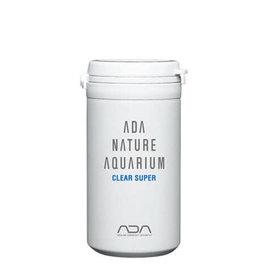 ADA Clear Super (50 g)