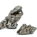 ADA Ryuoh Stone (100gr)