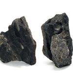 ADA SanSui Stone (100gr)