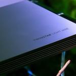 Twinstar LIGHT III EC-serie