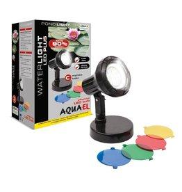 AquaEl Waterlicht LED +