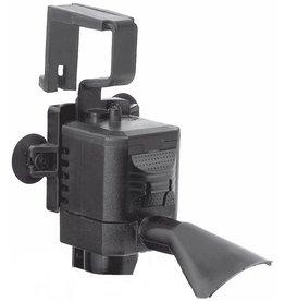 AquaEl Pump head for PAT MINI