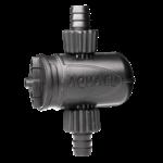 AquaEl ALS 3W-sterilisator