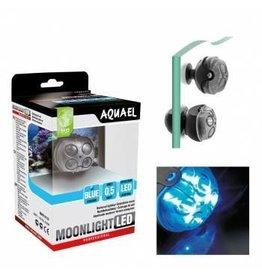 AquaEl Maanlicht LED