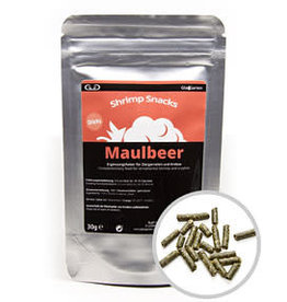GlasGarten Maulbeer (Mulberry)