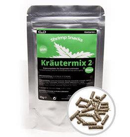 GlasGarten Krautermix 2 (Kruidenmix)