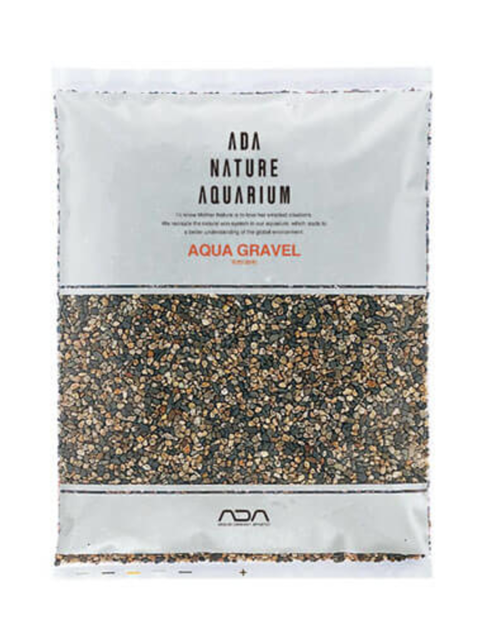 ADA Aqua Gravel S