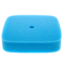 AquaEl ULTRAMAX Super Finish Foam - KANIST
