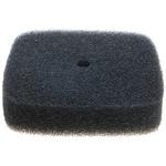 AquaEl ULTRAMAX Standard Foam - KANIST