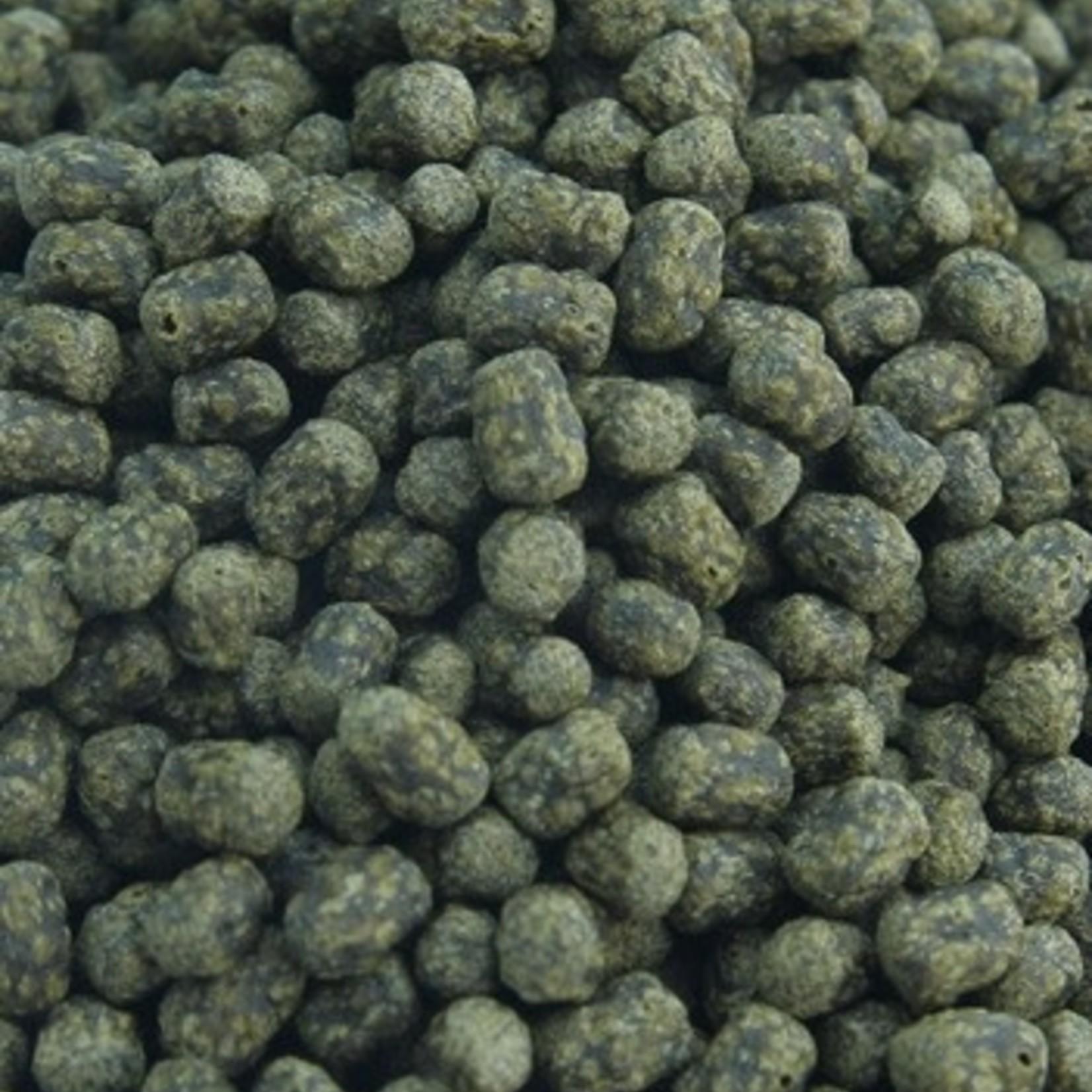 Ocean Nutrition Adult Turtle Pellets
